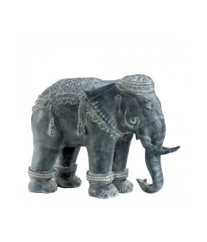 Деко фигура Elephant XL