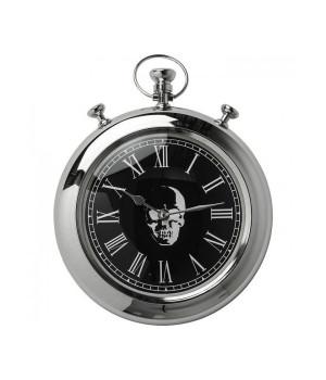 Часы настенные Rockstar by Geiss