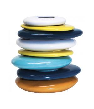 Ваза Pebbles Colore