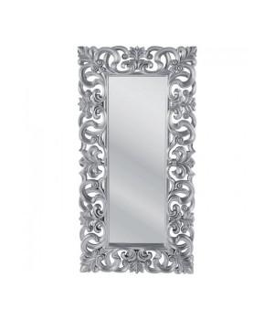 Зеркало Italian Baroque Silver
