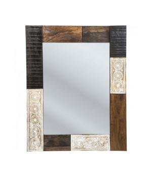 Зеркало Finca