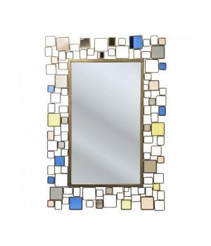 Зеркало Brick Deluxe