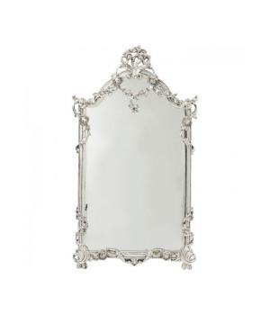 Зеркало Belvedere