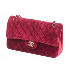 Сумка Chanel Red
