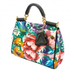 Сумка Dolce Gabbana Color