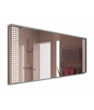 Зеркало для ванной J-Mirror