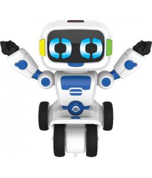 Робот Wow Wee