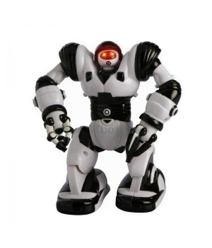 Робот Mikky