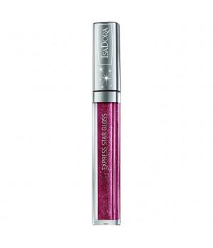 Блеск для губ Isadora Express Star Gloss