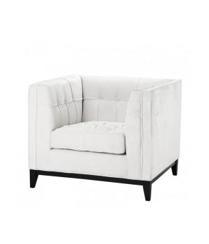 Кресло Aldgate