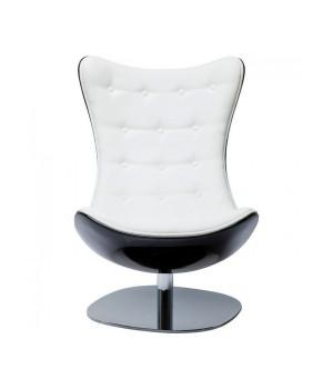 Кресло Atrio Deluxe