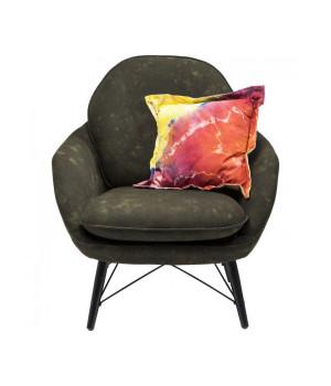 Кресло Batik