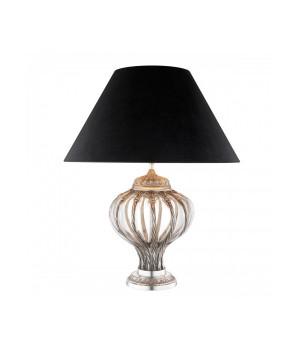 Настольная лампа Balloon