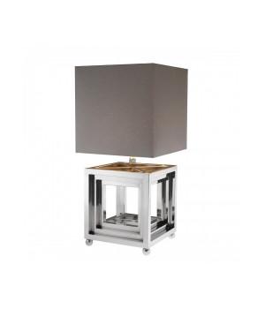 Настольная лампа Bellagio
