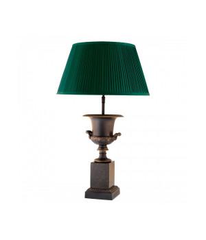 Настольная лампа Aliana