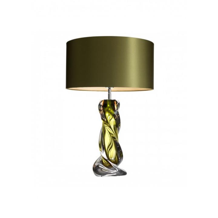 Настольная лампа Carnegie