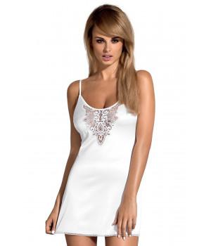 Сорочка женская Lelia