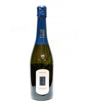 Шампанское Adriano Adami Cartizze