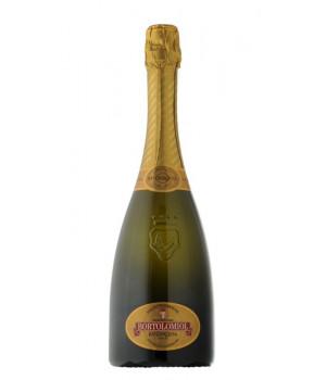 Шампанское Bortolomiol Bandarossa