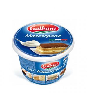 Сыр Galbani Mascarpone
