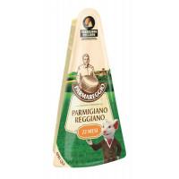 Сыр D.O.P. Пармезан 22 мес. выдержки