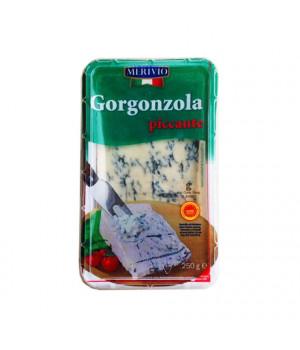 Сыр с плесенью Gorgonzola Piccante