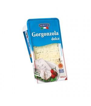 Сыр с плесенью Gorgonzola Dolce