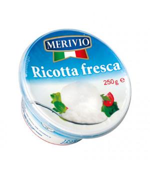 Сыр Merivio Ricotta Fresca