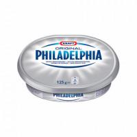 Сыр Филадельфия Original