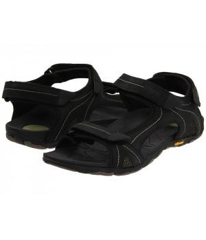 Сандалии мужские Sport Deluxe Black