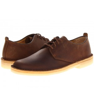Туфли мужские Balenciaga Brown