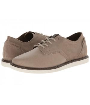 Туфли мужские Dior Gray
