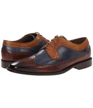 Туфли мужские Hermes Color
