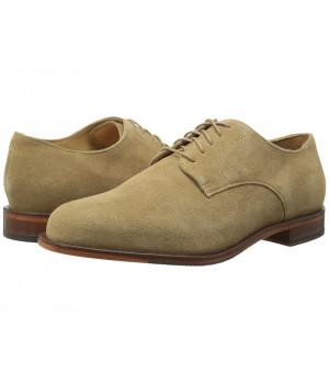 Туфли мужские Lanvin Beige