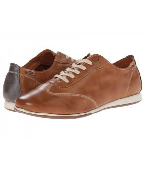 Туфли мужские Valentino Brown