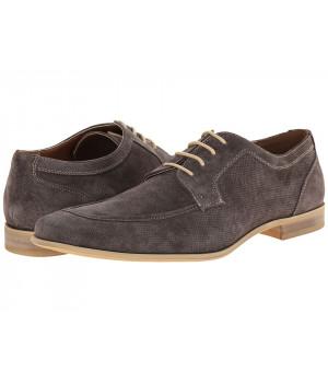 Туфли мужские Versace Brown