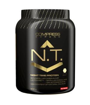 Протеин Compress N.T. 900g
