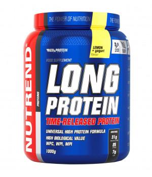Протеин Long Protein 1000g