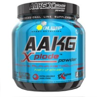 Аминокислота AAKG Xplode 440g