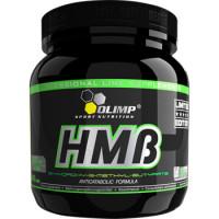 Аминокислота HMB caps 450 капсул
