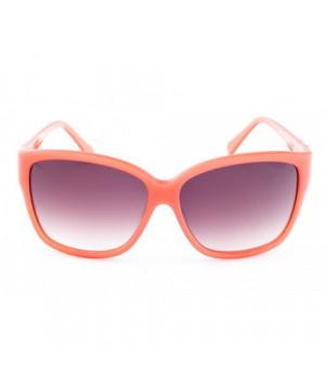 Очки женские Chanel Orange