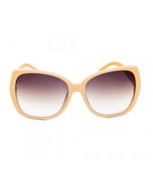 Очки женские Hermes Yellow