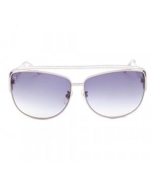 Очки женские Kenzo Silver