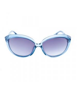 Очки женские Lanvin Blue