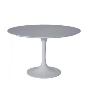 Стол обеденный Invitation Round