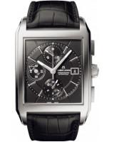Часы мужские Maurice Lacroix PT6197