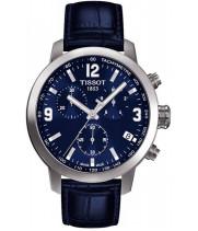 Часы мужские Tissot T055