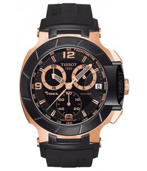 Часы мужские Tissot T048