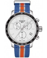 Часы мужские Tissot T095
