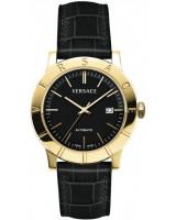 Часы мужские Versace Vr17a7